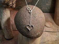 Eternal-Love-Necklace-3EI-eln3.jpg