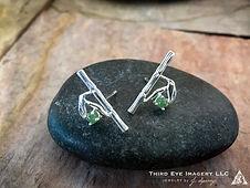 Bamboo Earrings.jpg