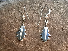 Oak-Leaf-Earrings-3EI-1.jpg