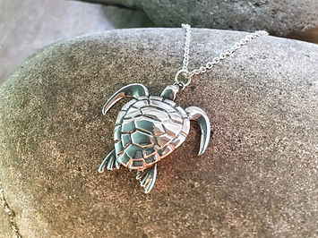 Sea-Turtle-Pendant-3EI.jpg