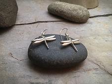 Dragonfly-Earrings-3EI-1.jpg