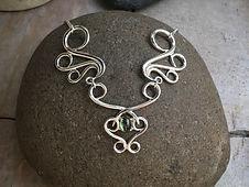 Fancy-Swirl-Necklace-3EI-1.jpg