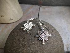 Snowflake-Earrings-3EI-1.jpg
