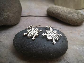 Snowflake-Earrings-3EI.jpg