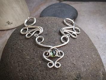 Fancy-Swirl-Necklace-3EI.jpg