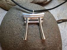 Torii-Gate-Pendant-3EI-1.jpg