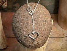 Eternal-Love-Necklace-3EI-eln2.jpg