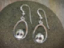 Egg-Earrings-3.jpg