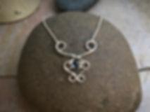 Fancy-Necklace-3EI.jpg