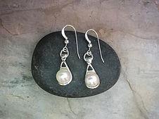 Pearl-Drop-Earrings-3EI-1.jpg