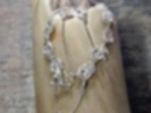 Dusty-Trails-Horseshoe-Bracelet_edited.j