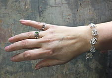 Dusty-Trails-Horseshoe-Bracelet-3.jpg