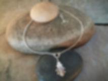 Oak Leaf Anklet 3.jpg