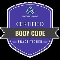 Body Code Badge.png