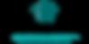 Logo les menus plaisir.PNG