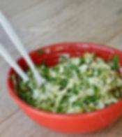 salade de fenouil au parmesan.jpg