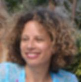 Chantal André créatrice des menusplaisir.com