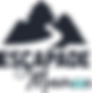 Logo_Escapade_Mauricie_(foncé).png