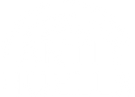 logos_puertas_antihuella.png