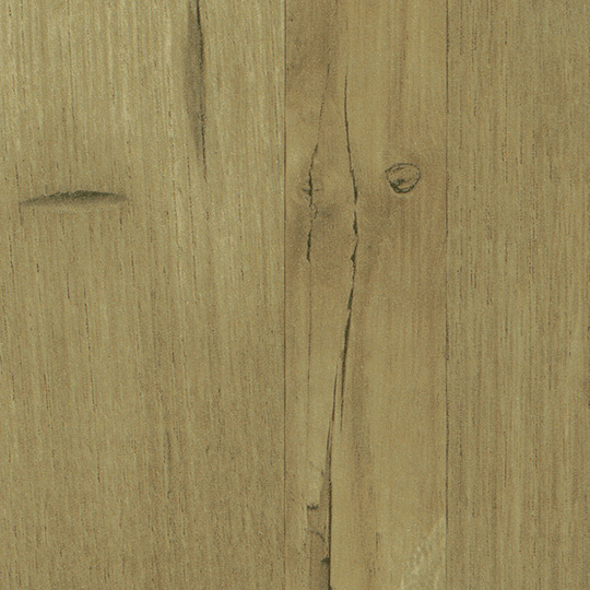 F9661 Natural Planked Elm