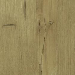 F9661 Natural Planked Elm