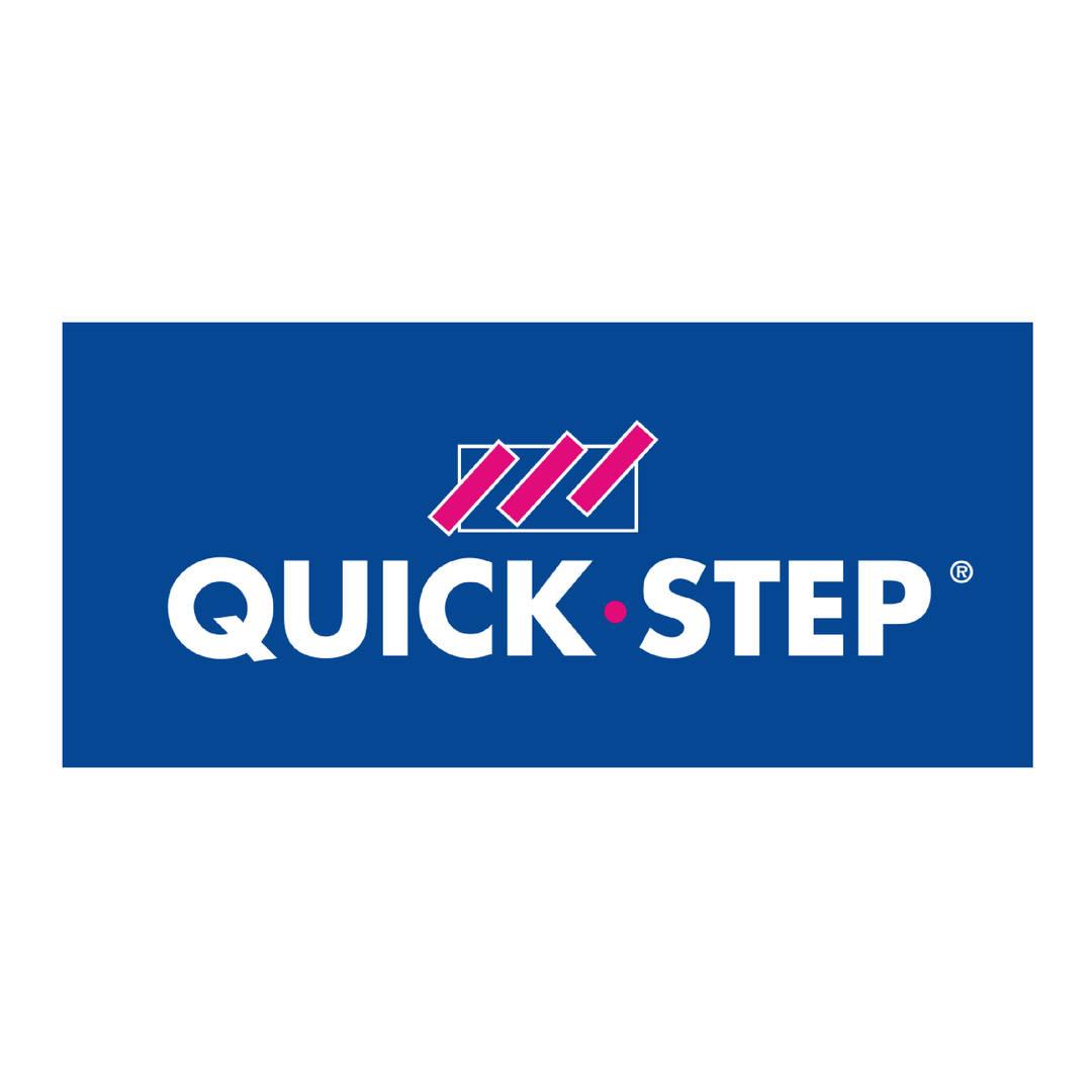 logo quickstep-01.jpg