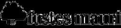 logo_fustes_mauri_negre.png