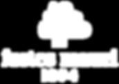 logo blanc-01.png