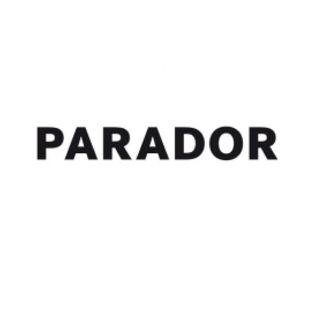 logo parador-03.jpg