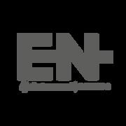 logo enicimeres-01.png