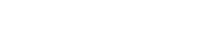 logos_puertas_formica.png