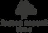 logo antracita-01.png