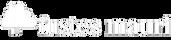 logo_fustes_mauri_blanc.png