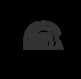 logos_puertas-03.png