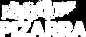 logos_puertas-12-12.png
