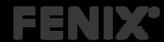 FENIX logo gris.png