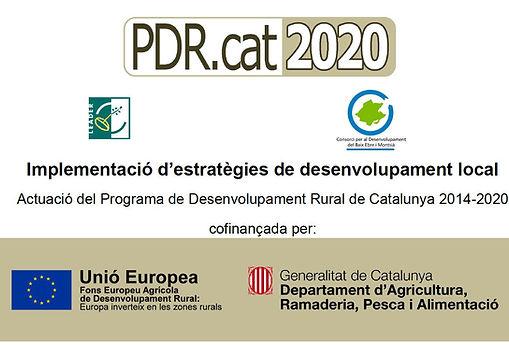 pdr 2020 (002).jpg