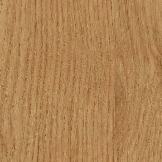 F9312 Planked Urban Oak