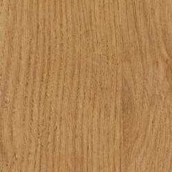 F9312 Planked Urban Oak