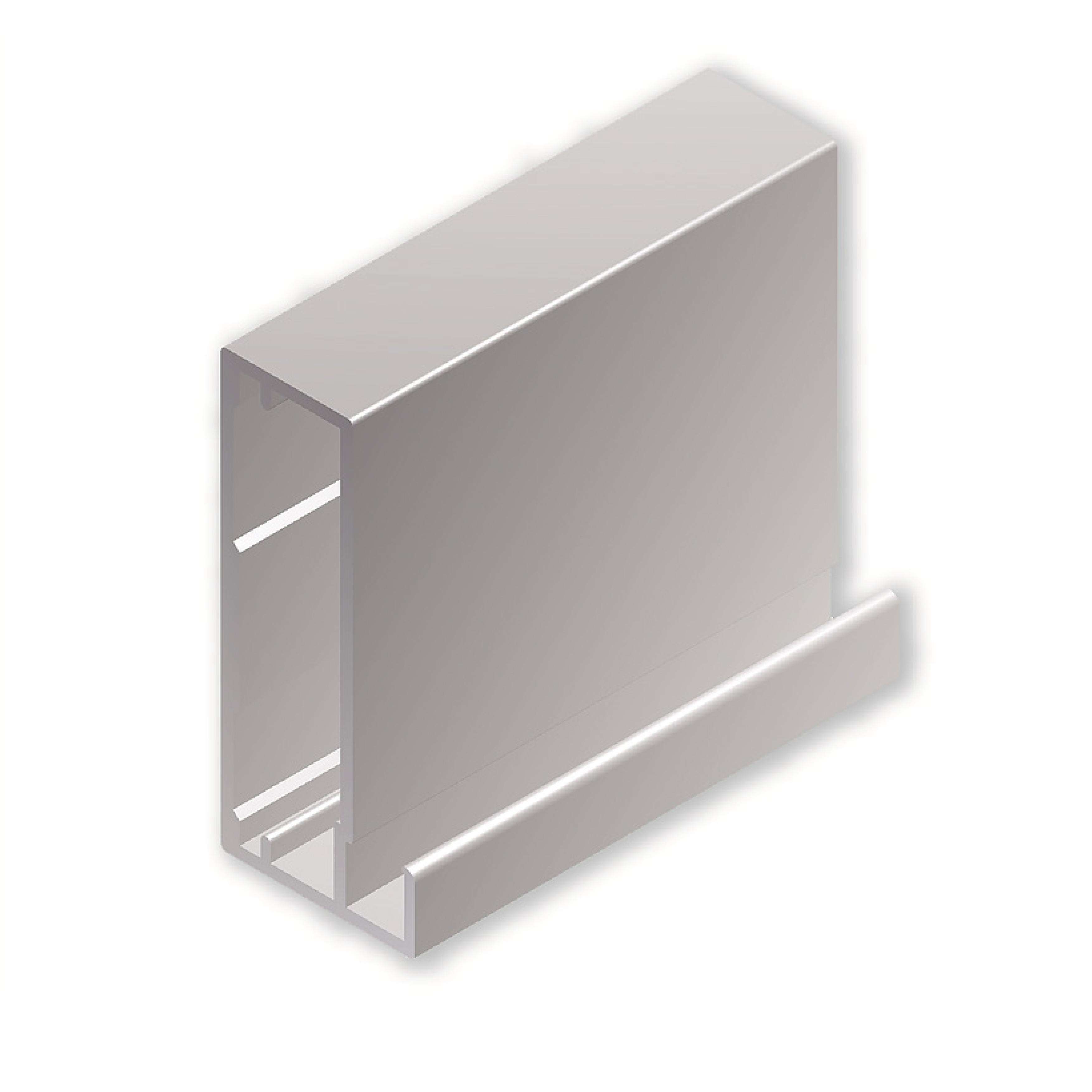 43C404 PERFIL 45x20