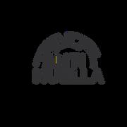 logos finals gris 21082020-07.png