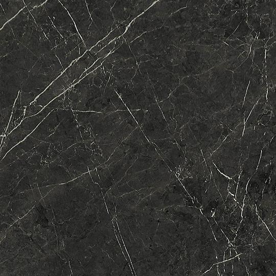 F9483 Ferro Grafite