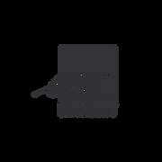 logos finals gris 21082020-10.png