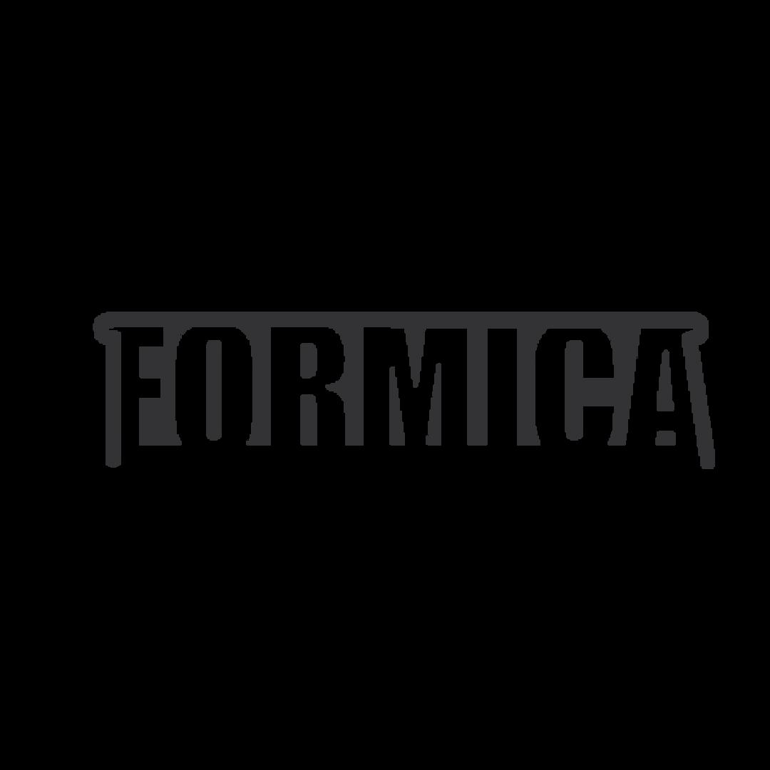 logos finals gris 21082020-04.png