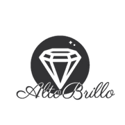 logos finals gris 21082020-09.png