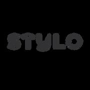logos finals gris 21082020-06.png