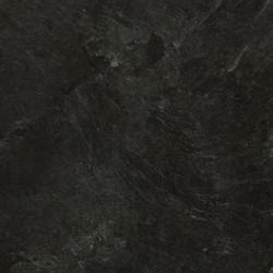 F3690 Basalt Slate