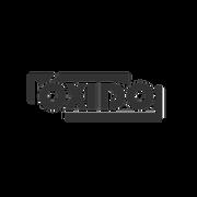 logos finals gris 21082020-05.png