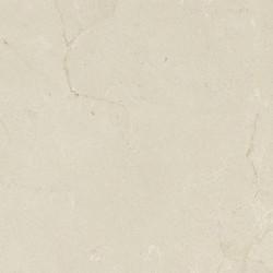 F9477 Marfil Cream