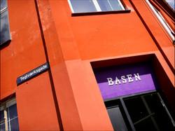 BASEN_8330392.jpg